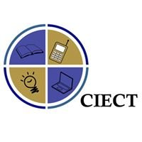 Centre for Innovative Education and Communication Technology - CIECT