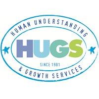 HUGS, Inc