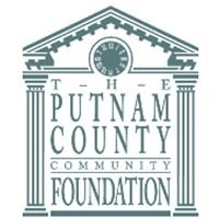 Putnam County Community Foundation