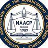 CWRU NAACP Chapter