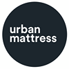 Urban Mattress Dallas