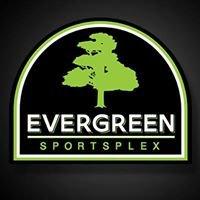 Evergreen Sportsplex