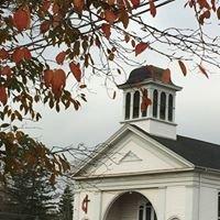 Pawling United Methodist Church