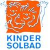 Kindersolbad - Kinder- & Jugendhilfe