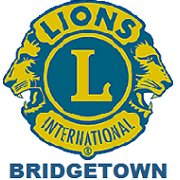 Bridgetown Lions Club