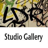 LDR Studio Gallery