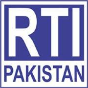 RTI-Pakistan