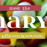 Ashburn Sauce Company, Inc.