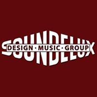Soundelux Design Music Group