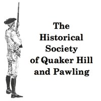 Historical Society of Quaker Hill and Pawling