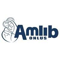 AMLIB - Comunità Amore e Libertà Onlus