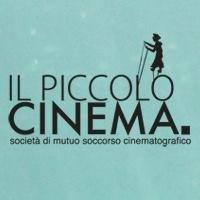 Il Piccolo Cinema