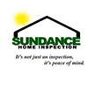 Sundance Home Inspection Services LTD.