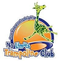 No Limits Trampoline Club