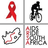 AIDS Ride South Africa