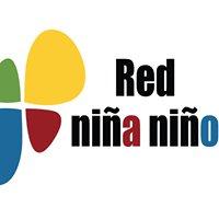 Red Niña Niño