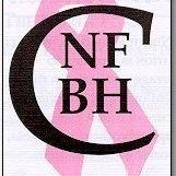 North Fork Breast Health Coalition