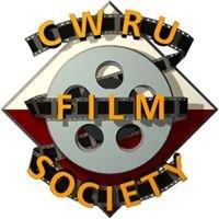 CWRU Film Society