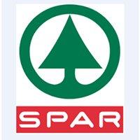 SPAR Holmer Green