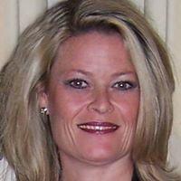 Jennifer Drennan -  Realtor in Washington DC, Maryland & Virginia