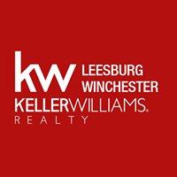 Keller Williams Leesburg - Winchester