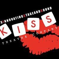 Kiss Theatre Co.