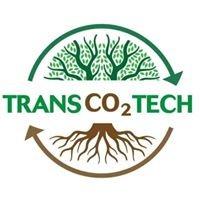 TransCO₂Tech