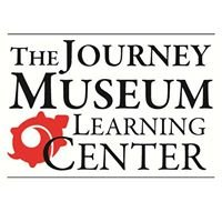 The Journey Museum & Learning Center