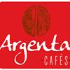 Argenta Cafés