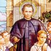 Salesiani Don Bosco Italia