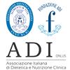 ADI - Associazione Italiana di Dietetica e Nutrizione Clinica