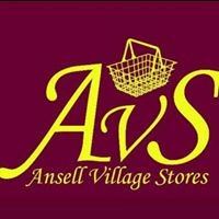 Ansell Village Stores