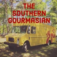 The Southern Gourmasian