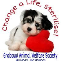 Grabouw Animal Welfare Society