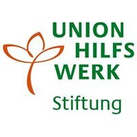 Unionhilfswerk-Stiftung