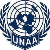 UNAA Academic Network