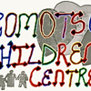 Kgomotso Children Centre - KCC