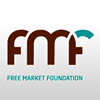 Free Market Foundation South Africa