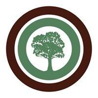 NWACC Foundation