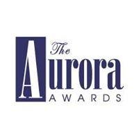 Aurora Awards
