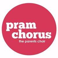 Pram Chorus