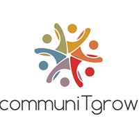 CommuniTgrow