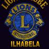 Lions Clube Ilhabela