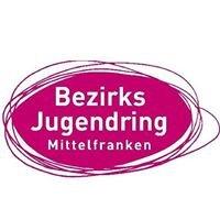 Bezirksjugendring Mittelfranken