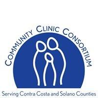 Community Clinic Consortium