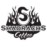Shadrachs Coffee