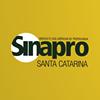 Sinapro Santa Catarina