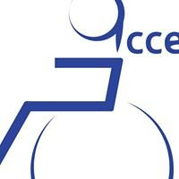 Accessible Options, Inc.