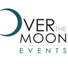 Over the Moon Events
