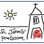 St. James' Preschool